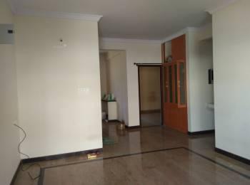 1100 sqft, 2 bhk Apartment in Builder Project Kundalahalli, Bangalore at Rs. 26200