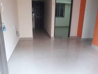 550 sqft, 1 bhk Apartment in Builder Project munnekollala, Bangalore at Rs. 13000