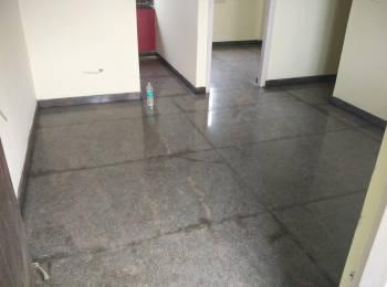 500 sqft, 1 bhk Apartment in Builder Project Ramamurthy Nagar, Bangalore at Rs. 15600