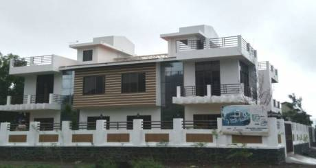 2600 sqft, 3 bhk Villa in Builder Project Tungarli, Pune at Rs. 1.5200 Cr