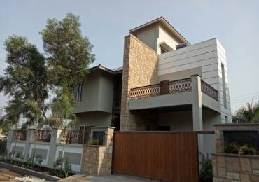 2800 sqft, 3 bhk Villa in Builder Project Maval, Pune at Rs. 1.7800 Cr