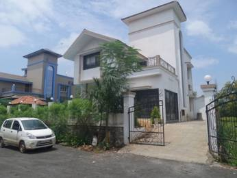 2100 sqft, 3 bhk Villa in Builder Project Maval, Pune at Rs. 1.6600 Cr