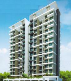 1190 sqft, 2 bhk Apartment in Kamdhenu Lifespaces Oaklands Ulwe, Mumbai at Rs. 1.0000 Cr