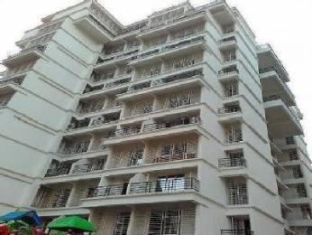 1075 sqft, 2 bhk Apartment in Neelkanth Pride Ulwe, Mumbai at Rs. 98.0000 Lacs