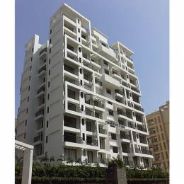 1475 sqft, 3 bhk Apartment in Progressive Icon Ulwe, Mumbai at Rs. 1.1500 Cr