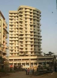 1300 sqft, 2 bhk Apartment in Bhairaav Signature Belapur, Mumbai at Rs. 1.5000 Cr
