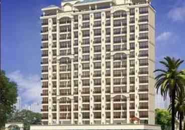 1200 sqft, 2 bhk Apartment in Swaraj Imperial Kharghar, Mumbai at Rs. 1.2000 Cr