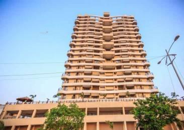 1200 sqft, 2 bhk Apartment in BKS Carina Kharghar, Mumbai at Rs. 1.2000 Cr