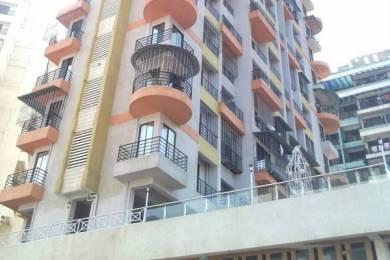 1130 sqft, 2 bhk Apartment in Advance Heights Kharghar, Mumbai at Rs. 93.0000 Lacs