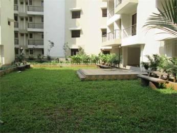 1060 sqft, 2 bhk Apartment in Sejal Suyash Pride Ulwe, Mumbai at Rs. 90.0000 Lacs