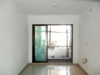 1135 sqft, 2 bhk Apartment in Bhagwati Hari Heights Ulwe, Mumbai at Rs. 12000