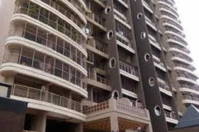 1248 sqft, 2 bhk Apartment in Sai Tharwani Rosa Bella Kharghar, Mumbai at Rs. 1.1000 Cr