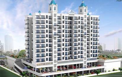 1450 sqft, 3 bhk Apartment in Shree Ambica Heritage Kharghar, Mumbai at Rs. 1.8000 Cr