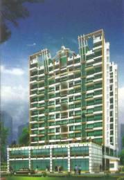 1134 sqft, 2 bhk Apartment in Vihar Sai Vihar CHS Kharghar, Mumbai at Rs. 1.0500 Cr