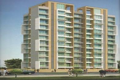 1160 sqft, 2 bhk Apartment in Vipul Star Galaxy Ulwe, Mumbai at Rs. 90.0000 Lacs