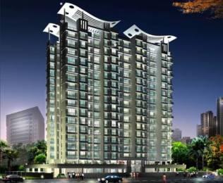 1180 sqft, 2 bhk Apartment in Priyanka Hill View Residency Belapur, Mumbai at Rs. 1.4500 Cr