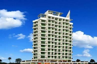 1010 sqft, 2 bhk Apartment in Planet Aditya Planet Kharghar, Mumbai at Rs. 88.0000 Lacs