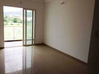 1086 sqft, 2 bhk Apartment in Sunny Orchid Bliss Ulwe, Mumbai at Rs. 90.0000 Lacs