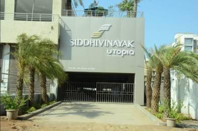 1140 sqft, 2 bhk Apartment in Siddhivinayak Utopia Ulwe, Mumbai at Rs. 1.2000 Cr