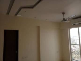 1066 sqft, 2 bhk Apartment in Sunny Orchid Heights Ulwe, Mumbai at Rs. 80.0000 Lacs