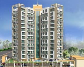 2100 sqft, 3 bhk Apartment in MK Morya Heights Kharghar, Mumbai at Rs. 1.4000 Cr