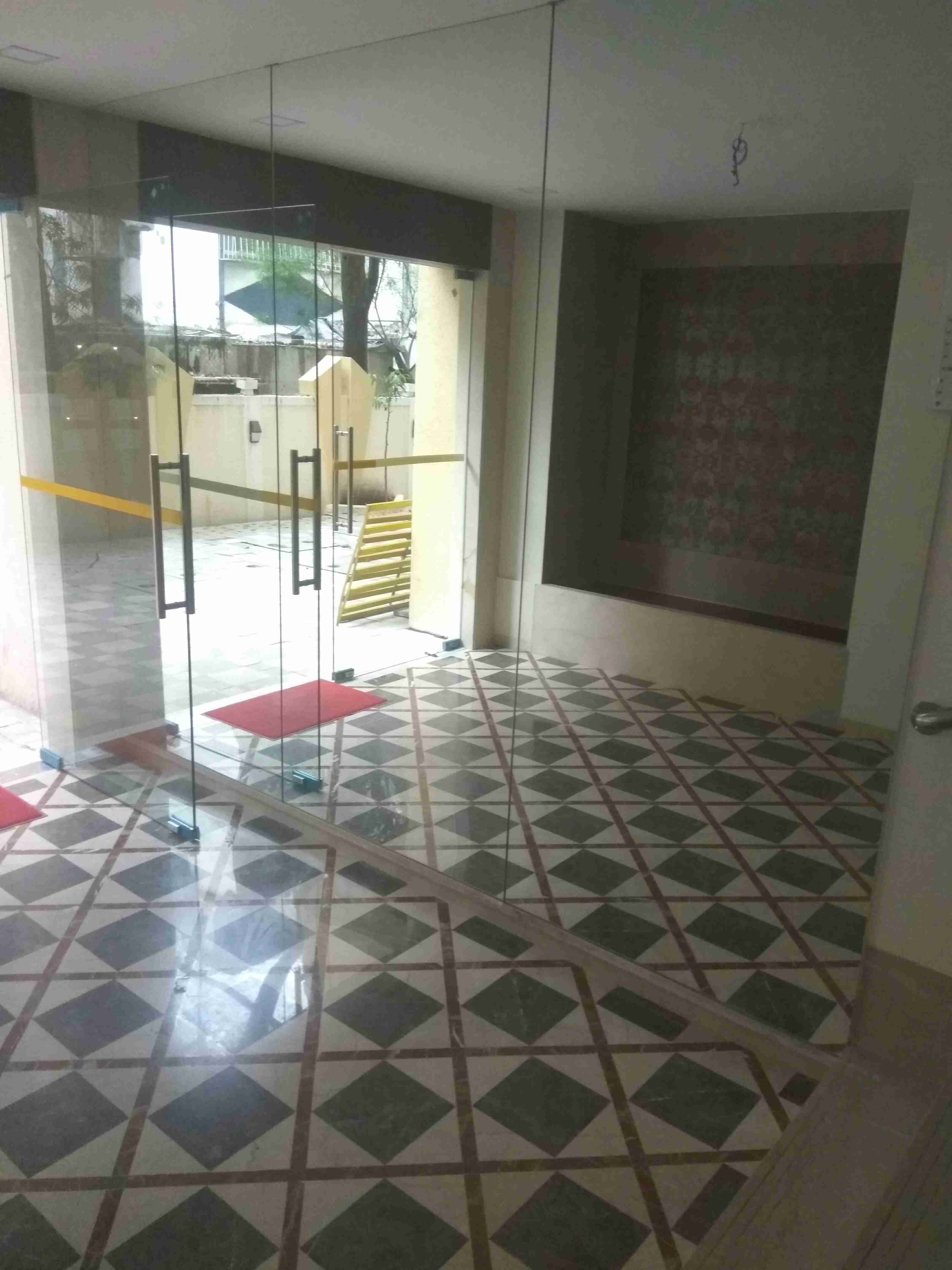 1500 sq ft 3BHK 3BHK+3T (1,500 sq ft) Property By R R Propertiees In Project, Malviya Road