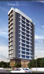 875 sqft, 2 bhk Apartment in Builder Project Khar, Mumbai at Rs. 4.2500 Cr