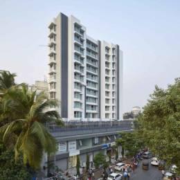 900 sqft, 2 bhk Apartment in Builder Project Santacruz West, Mumbai at Rs. 3.0947 Cr