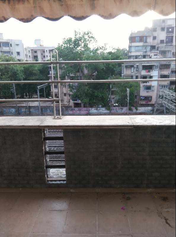 1600 sq ft 3BHK 3BHK+3T (1,600 sq ft) Property By R R Propertiees In Project, Ville Parle East