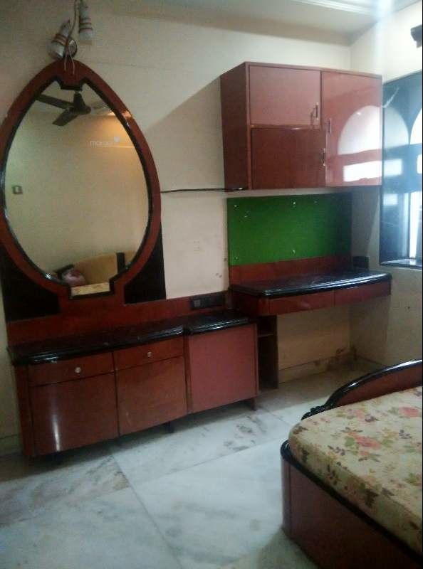 1500 sq ft 3BHK 3BHK+3T (1,500 sq ft) + Servant Room Property By R R Propertiees In Project, Santacruz West