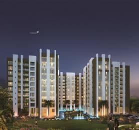 1428 sqft, 3 bhk Apartment in Srijan Cloud 9 Mominpore, Kolkata at Rs. 1.0282 Cr
