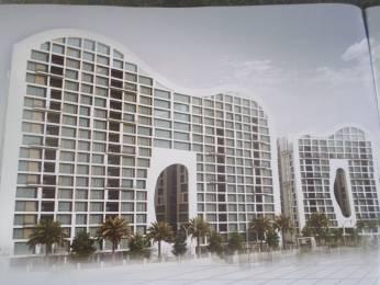 1295 sqft, 3 bhk Apartment in Jain Dream One New Town, Kolkata at Rs. 73.8150 Lacs