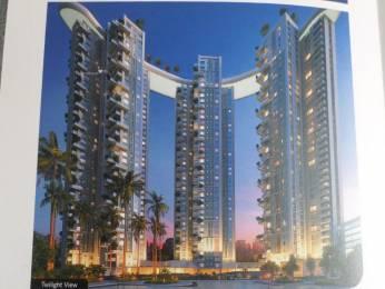 1680 sqft, 3 bhk Apartment in Siddha Sky Chingrighata, Kolkata at Rs. 1.0080 Cr