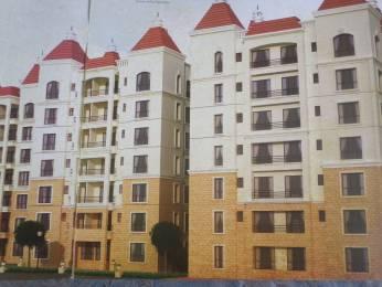 1385 sqft, 3 bhk Apartment in Jain Dream Palazzo Rajarhat, Kolkata at Rs. 47.0900 Lacs