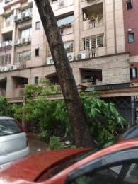 2700 sqft, 3 bhk Apartment in Builder Rajwadi Ballygunge Ballygunge, Kolkata at Rs. 50000