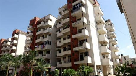 1500 sqft, 3 bhk Apartment in Builder heritage Chandigarh Enclave, Chandigarh at Rs. 10500