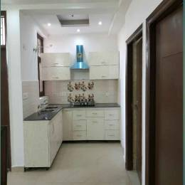 1100 sqft, 2 bhk Apartment in Builder Peermuhalla Sector 20 Panchkula, Chandigarh at Rs. 22.5000 Lacs