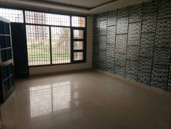 1100 sqft, 2 bhk Apartment in Builder Project Sector 20 Panchkula, Chandigarh at Rs. 22.0000 Lacs