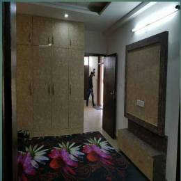 1250 sqft, 3 bhk Apartment in Builder Peermuhalla NEARBY PEERMUCHALLA SECTOR 20 PANCHKULA, Chandigarh at Rs. 23.5000 Lacs