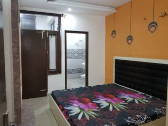 1250 sqft, 2 bhk Apartment in Builder Project PEER MUCHALLA ADJOING SEC 20 PANCHKULA, Chandigarh at Rs. 22.5000 Lacs