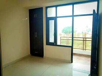 1500 sqft, 3 bhk BuilderFloor in Builder Asta City Peer Muchalla Road, Panchkula at Rs. 32.0000 Lacs