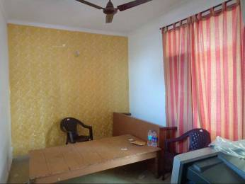 760 sqft, 1 bhk Apartment in Builder Balaji Tower PEER MUCHALLA ADJOING SEC 20 PANCHKULA, Chandigarh at Rs. 16.5000 Lacs