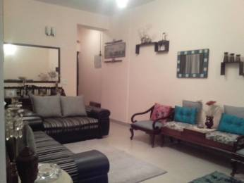 1345 sqft, 2 bhk Apartment in Divine Divine Meadows Sector 108, Noida at Rs. 70.0000 Lacs