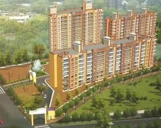 1055 sqft, 2 bhk Apartment in Abhay Sheetal Complex Wing D E Mira Road East, Mumbai at Rs. 63.3000 Lacs