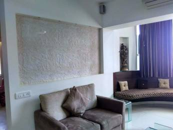 1700 sqft, 3 bhk Apartment in Builder viceroy park thakur village kandivali east, Mumbai at Rs. 60000