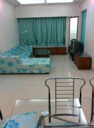 575 sqft, 1 bhk Apartment in Builder Project asha nagar thakur complex kandivali east , Mumbai at Rs. 21000