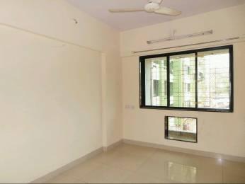595 sqft, 1 bhk Apartment in Dheeraj Hill View Tower Borivali East, Mumbai at Rs. 87.0000 Lacs