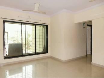 850 sqft, 2 bhk Apartment in Dheeraj Hill View Tower Borivali East, Mumbai at Rs. 27000