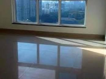 595 sqft, 1 bhk Apartment in Dheeraj Hill View Tower Borivali East, Mumbai at Rs. 23000
