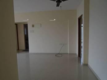 1315 sqft, 3 bhk Apartment in Builder grandeur tower we highway borivali east Borivali East, Mumbai at Rs. 42000